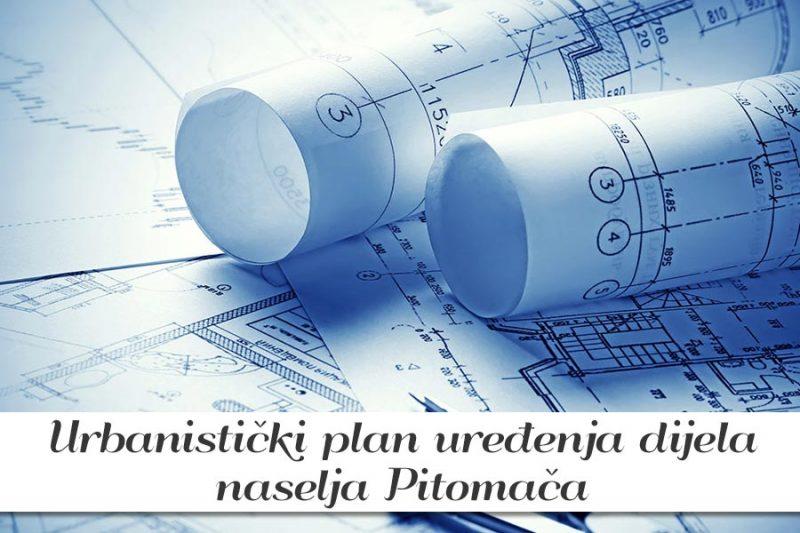 urbanisticki_plan_ptc