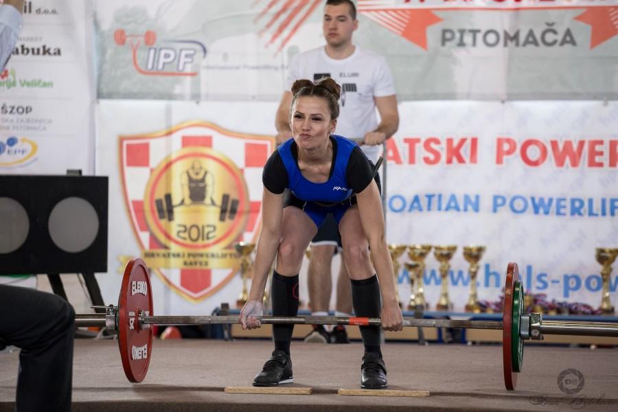 Powerlifting prvenstvo (10)