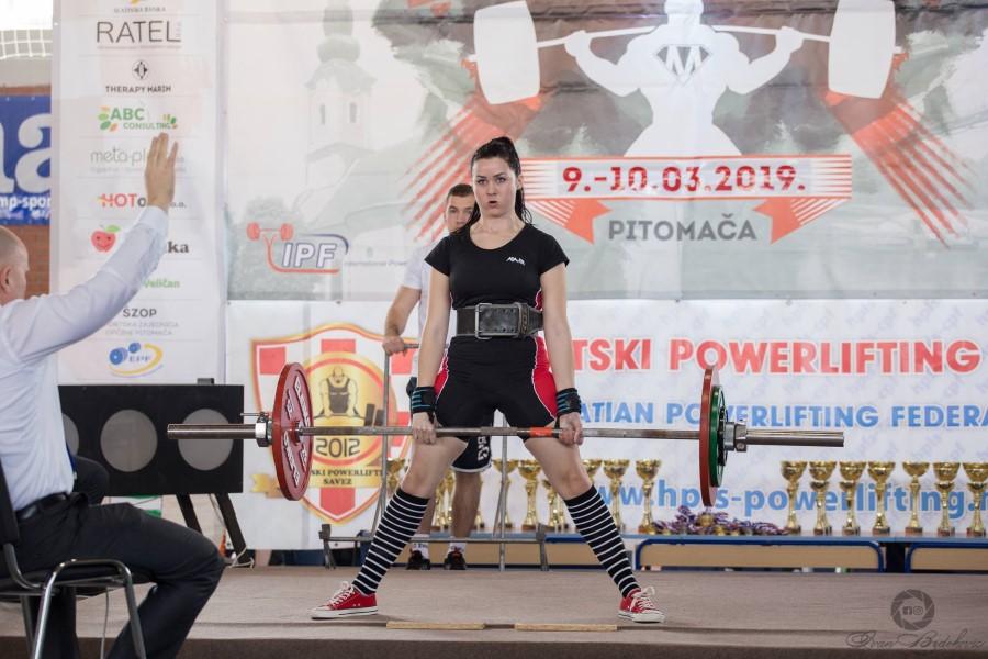 Powerlifting prvenstvo (11)