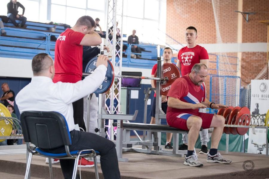 Powerlifting prvenstvo (12)