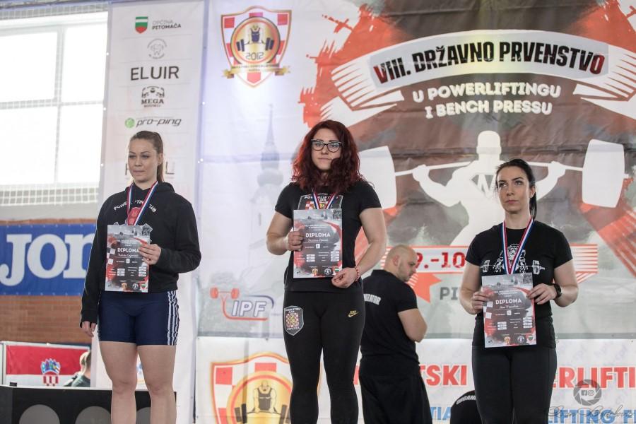 Powerlifting prvenstvo (13)