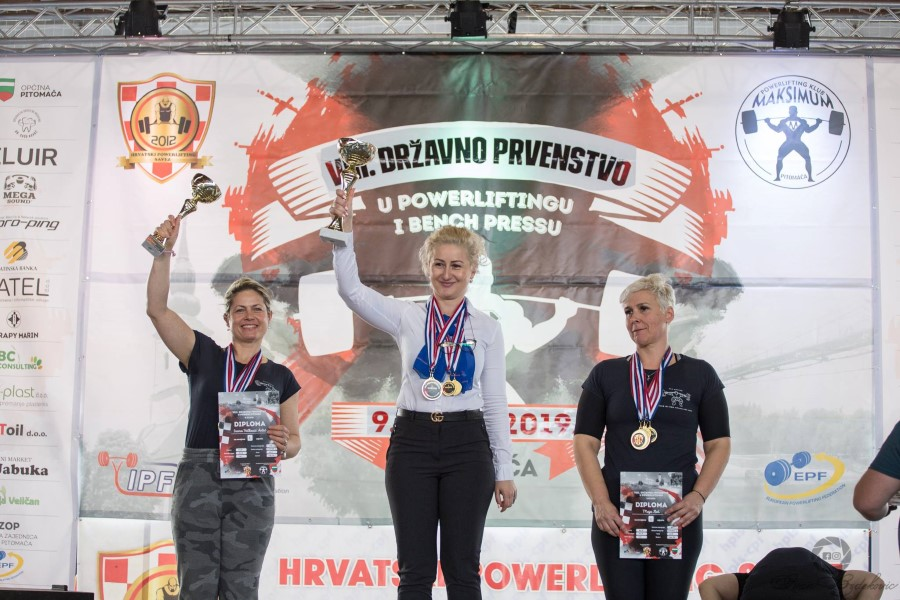 Powerlifting prvenstvo (14)