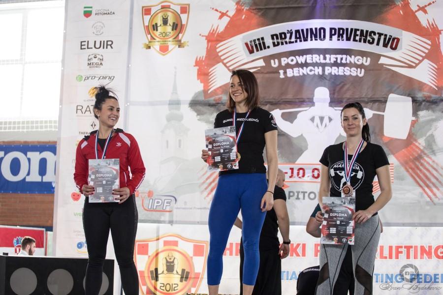 Powerlifting prvenstvo (15)