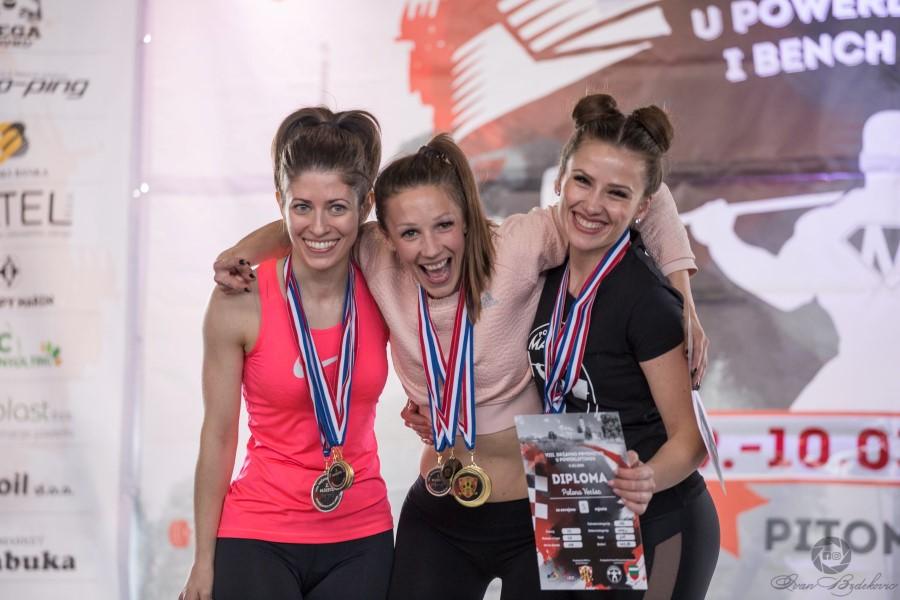 Powerlifting prvenstvo (16)