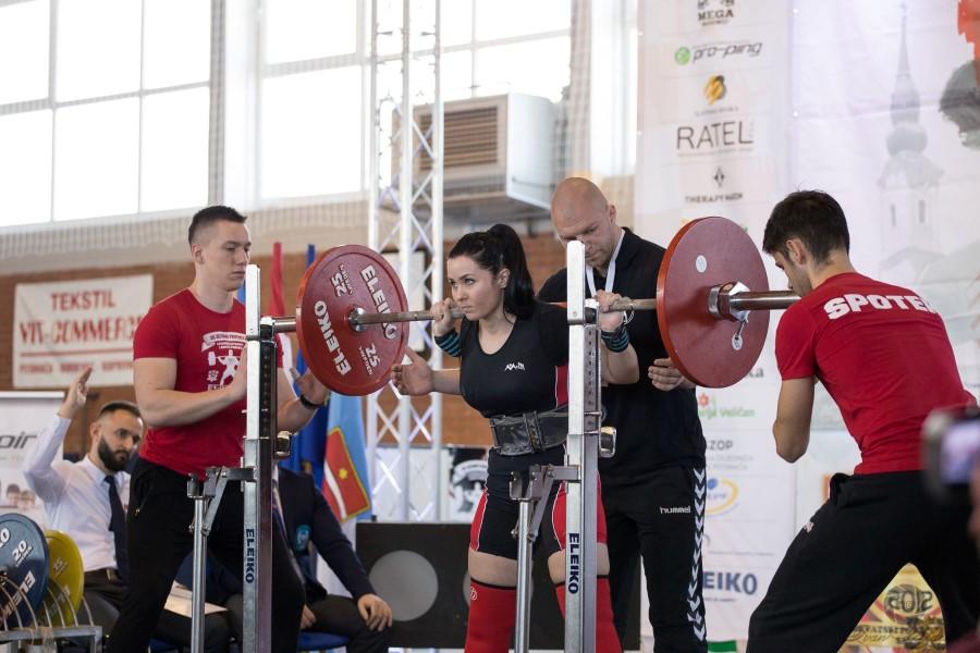 Powerlifting prvenstvo (3)