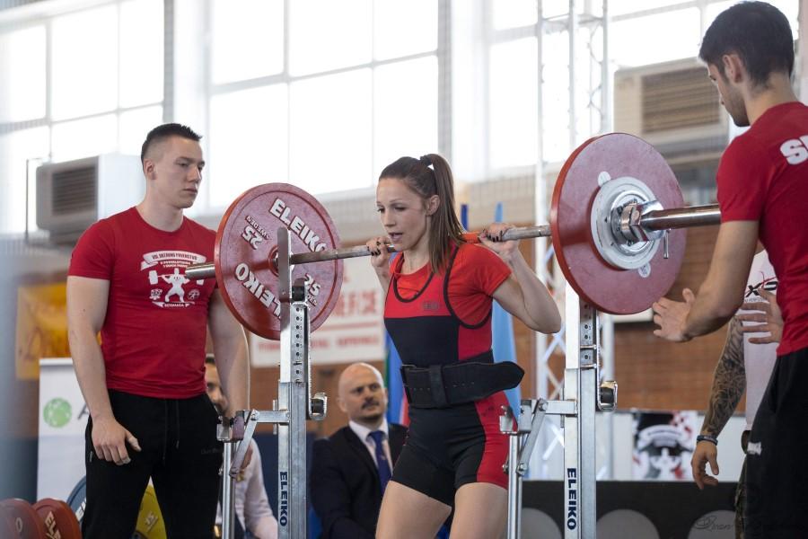 Powerlifting prvenstvo (4)