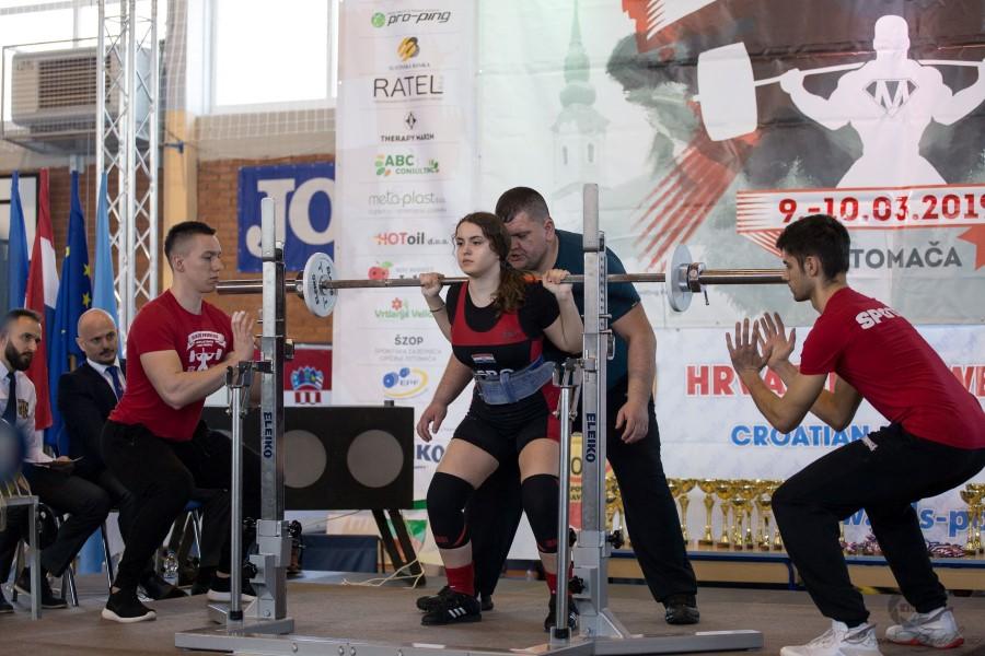Powerlifting prvenstvo (5)