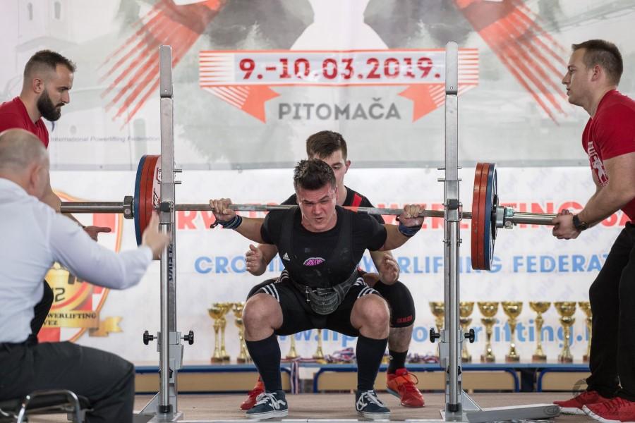 Powerlifting prvenstvo (6)