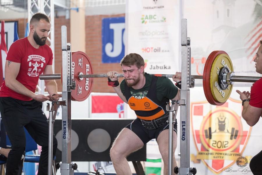 Powerlifting prvenstvo (7)