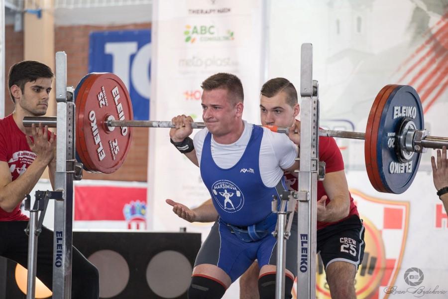 Powerlifting prvenstvo (8)