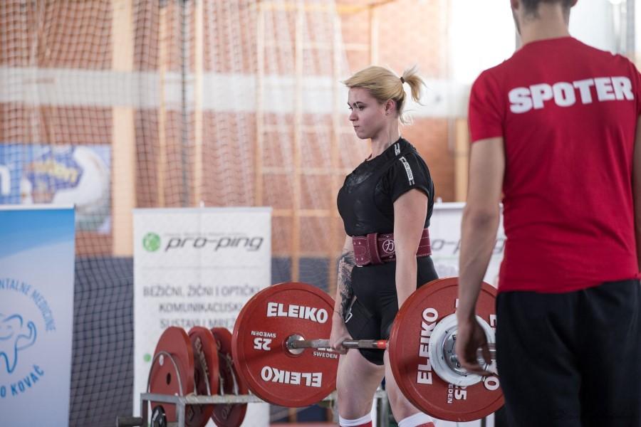 Powerlifting prvenstvo (9)