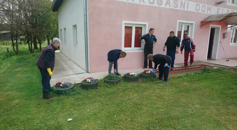 Akcija čišćenja u Kladarama (4)