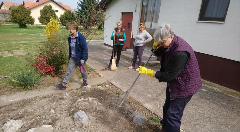 Akcija čišćenja u Kladarama (5)
