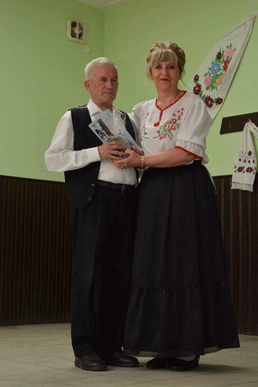 Folklorni susreti u Otrovancu (12)