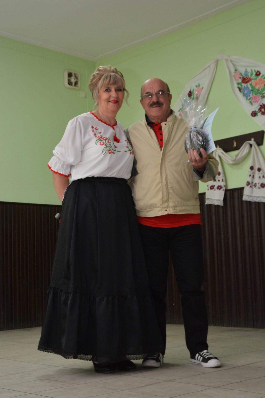 Folklorni susreti u Otrovancu (13)