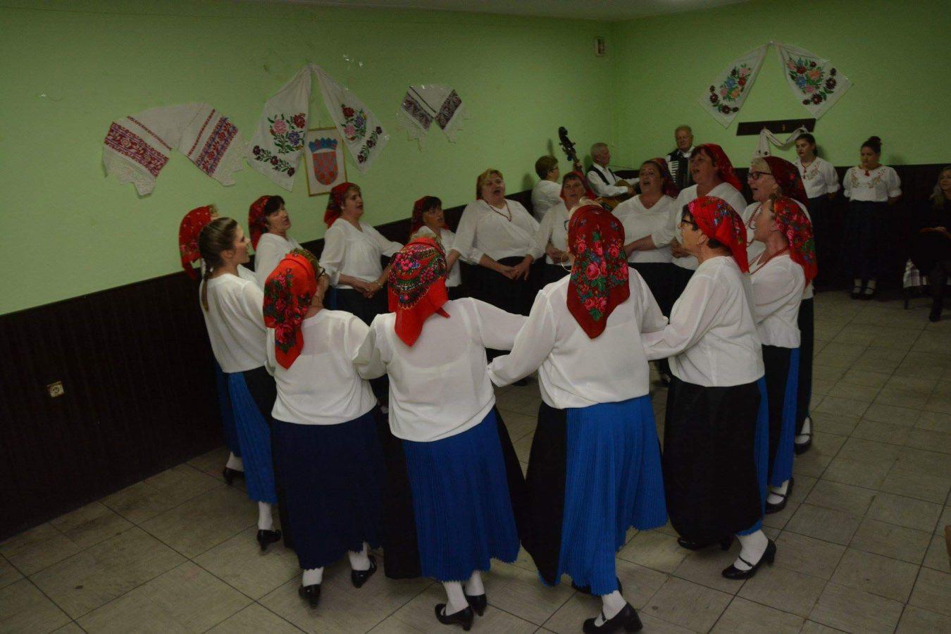 Folklorni susreti u Otrovancu (14)