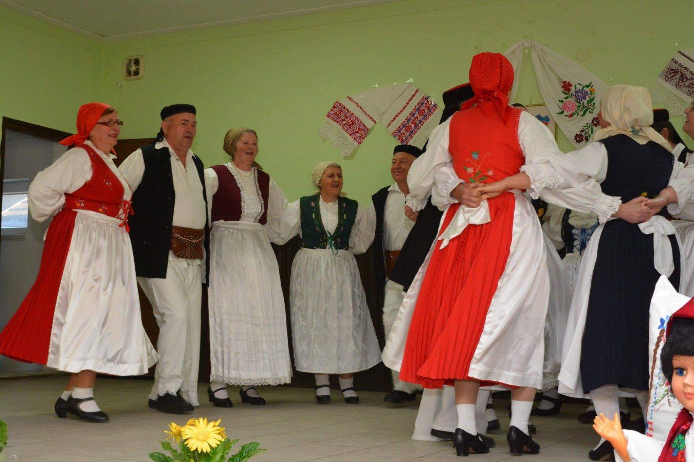 Folklorni susreti u Otrovancu (15)