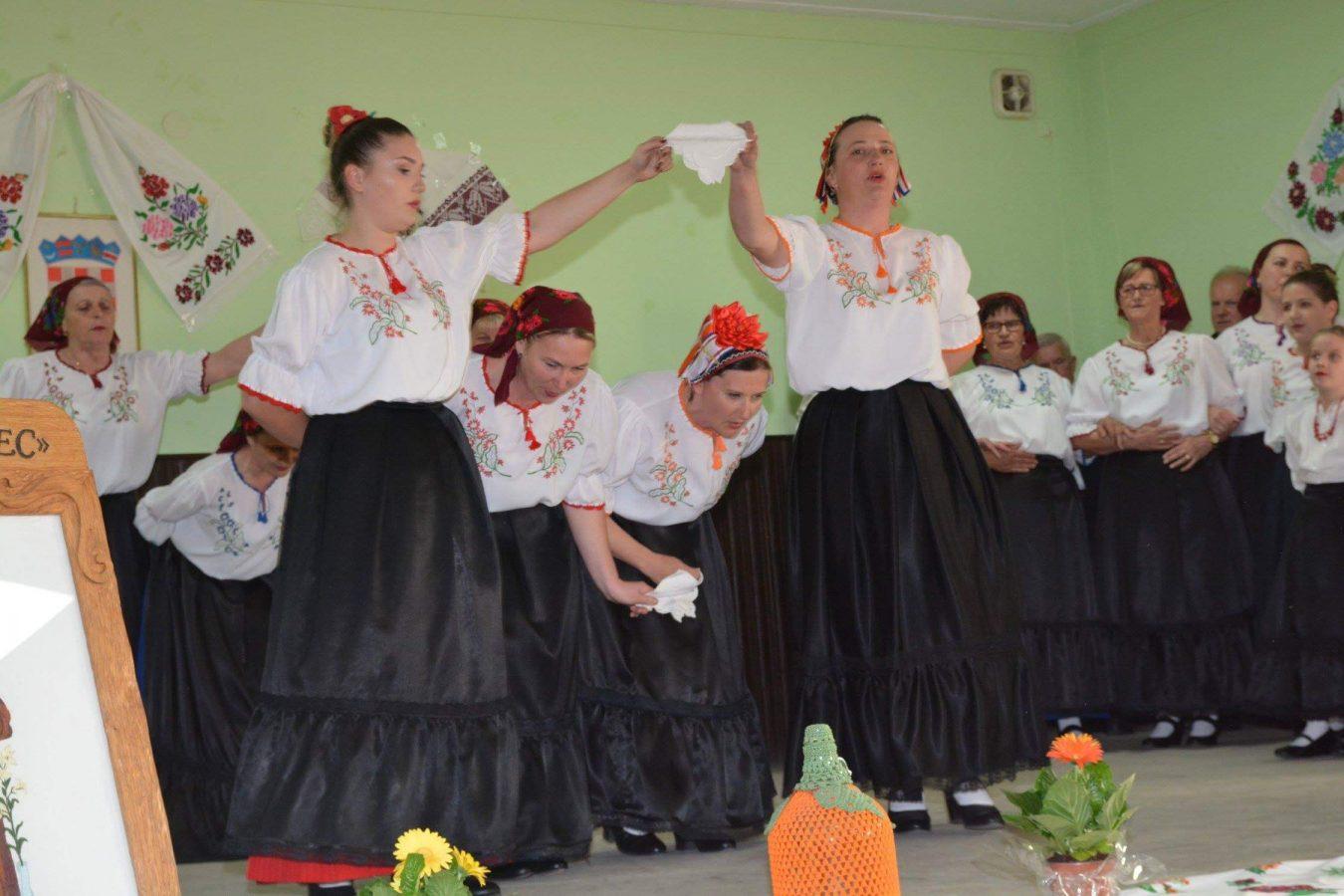 Folklorni susreti u Otrovancu (26)