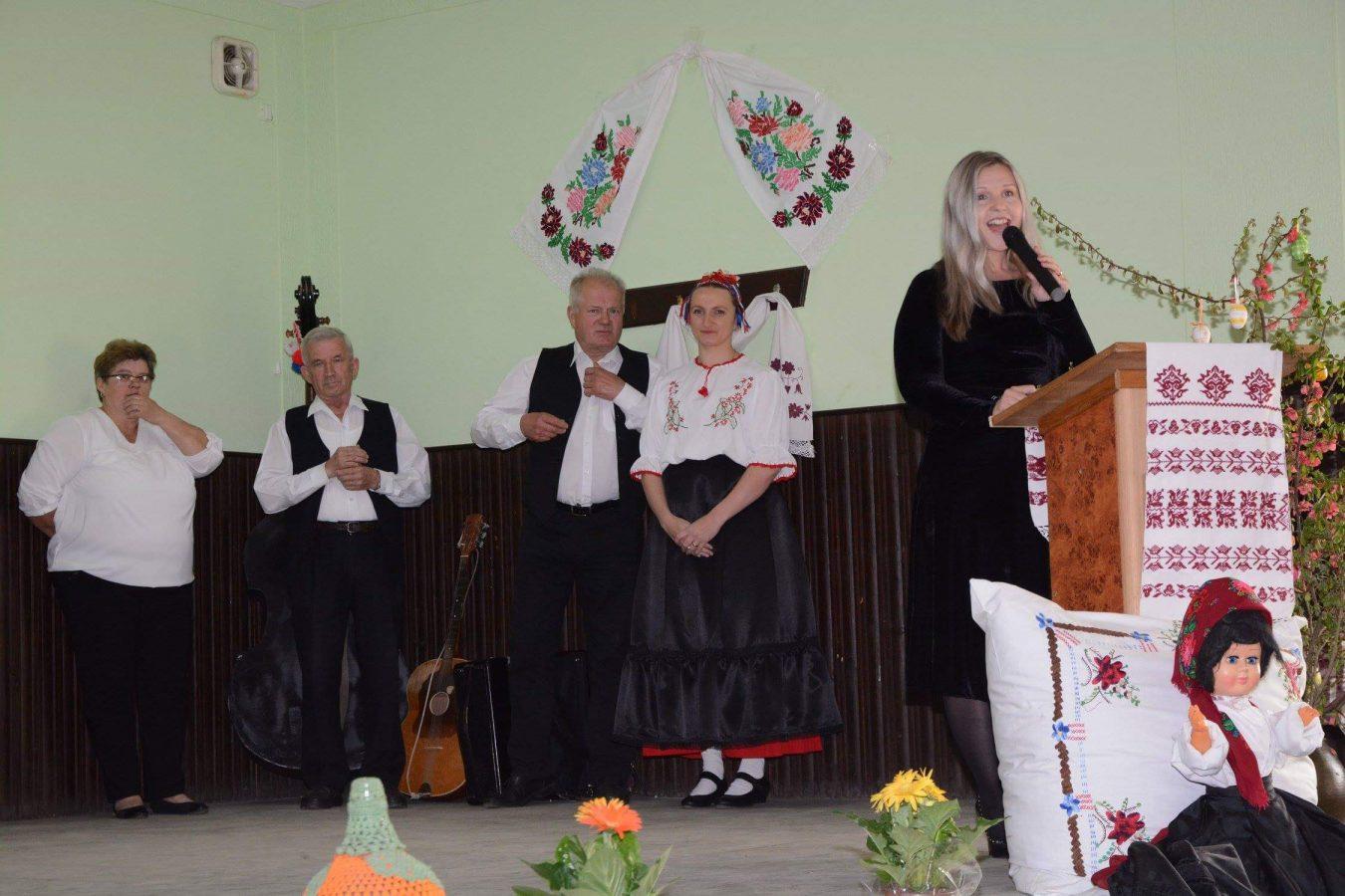 Folklorni susreti u Otrovancu (3)