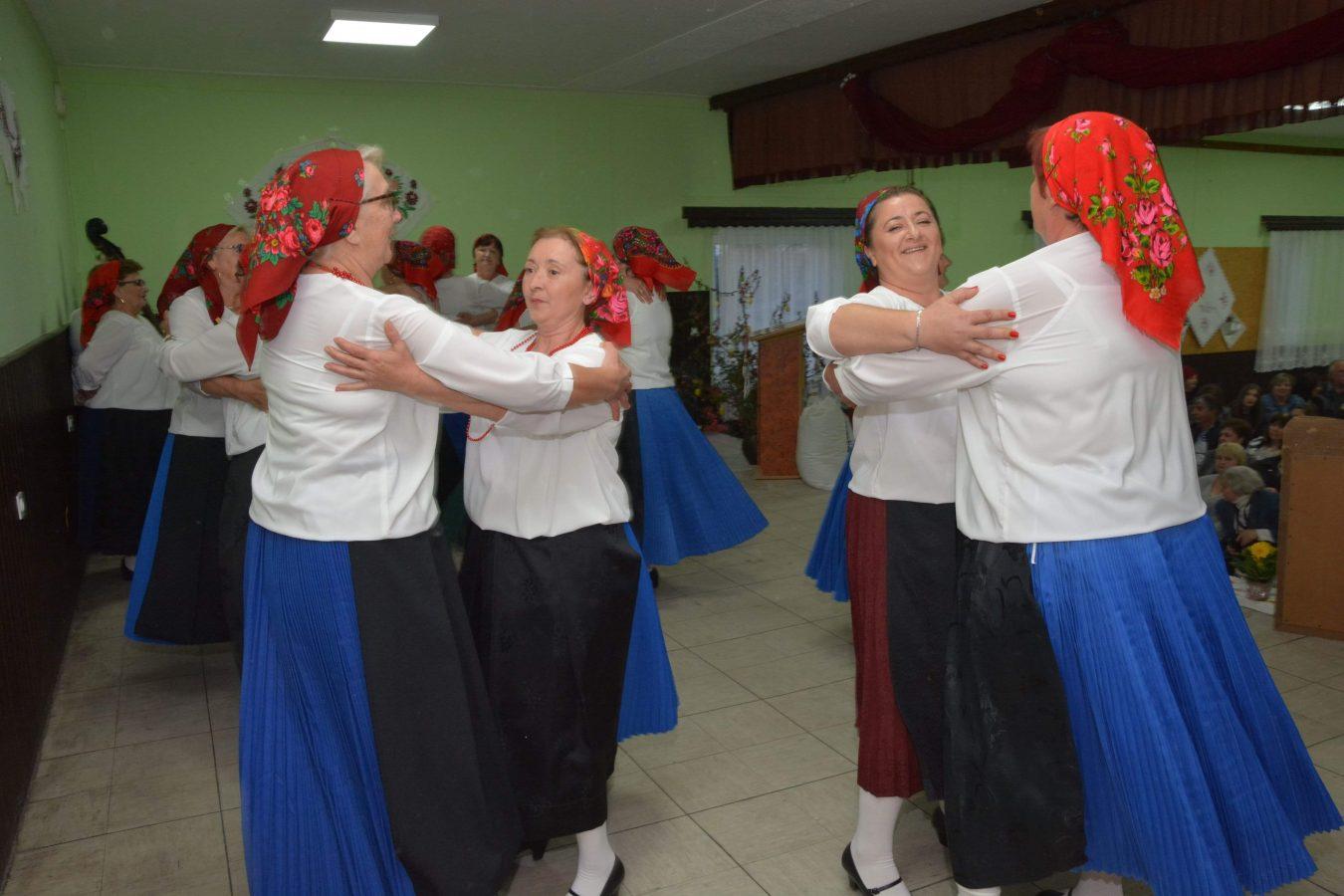 Folklorni susreti u Otrovancu (8)