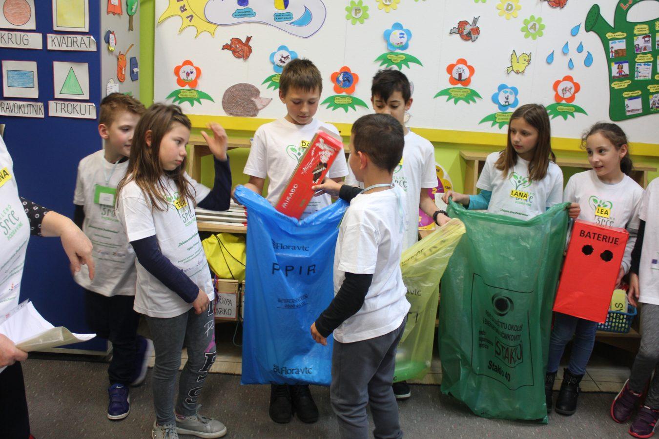 Zeleno srce - radionica za školarce (7)