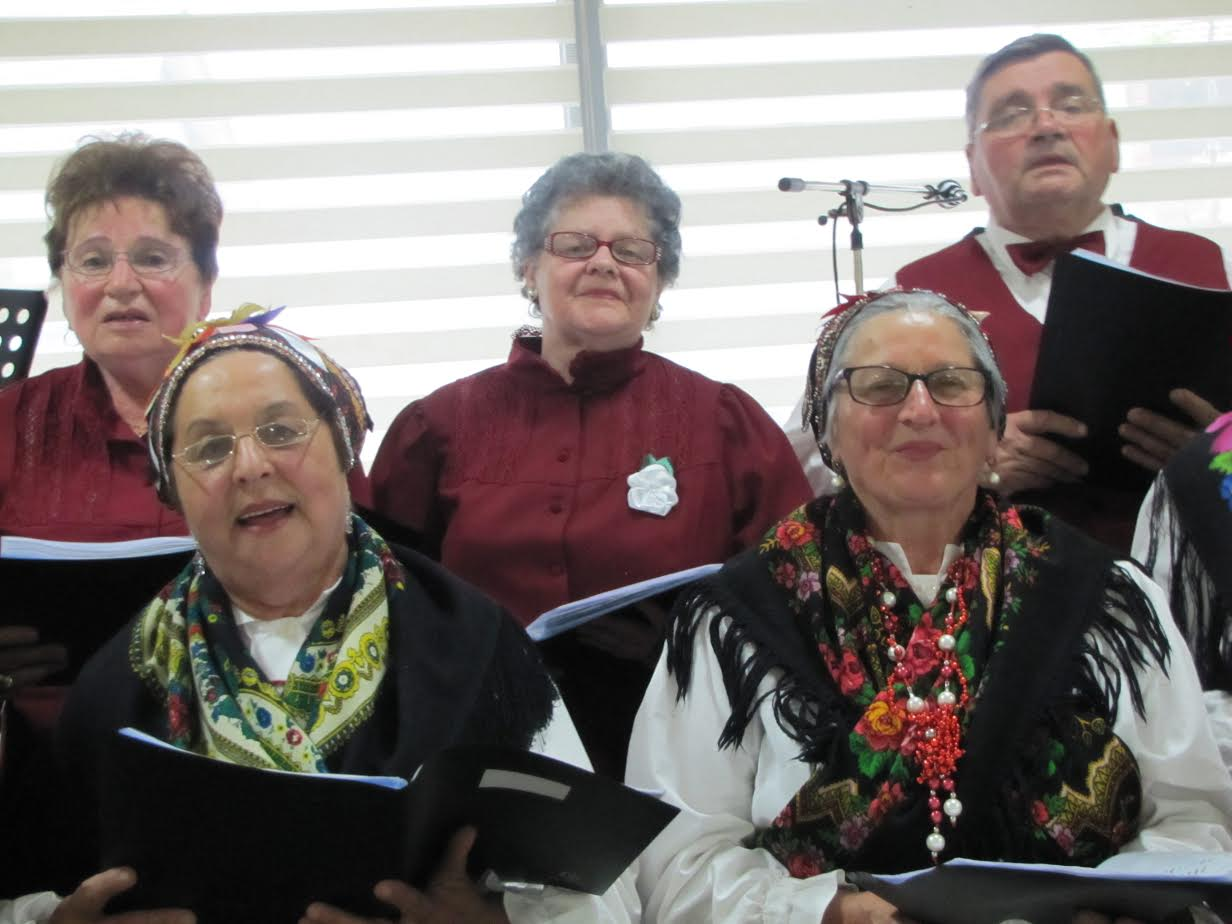 Skupština udruge umirovljenika (3)