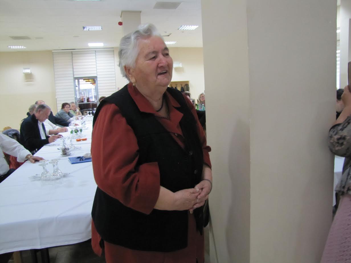 Skupština udruge umirovljenika (5)