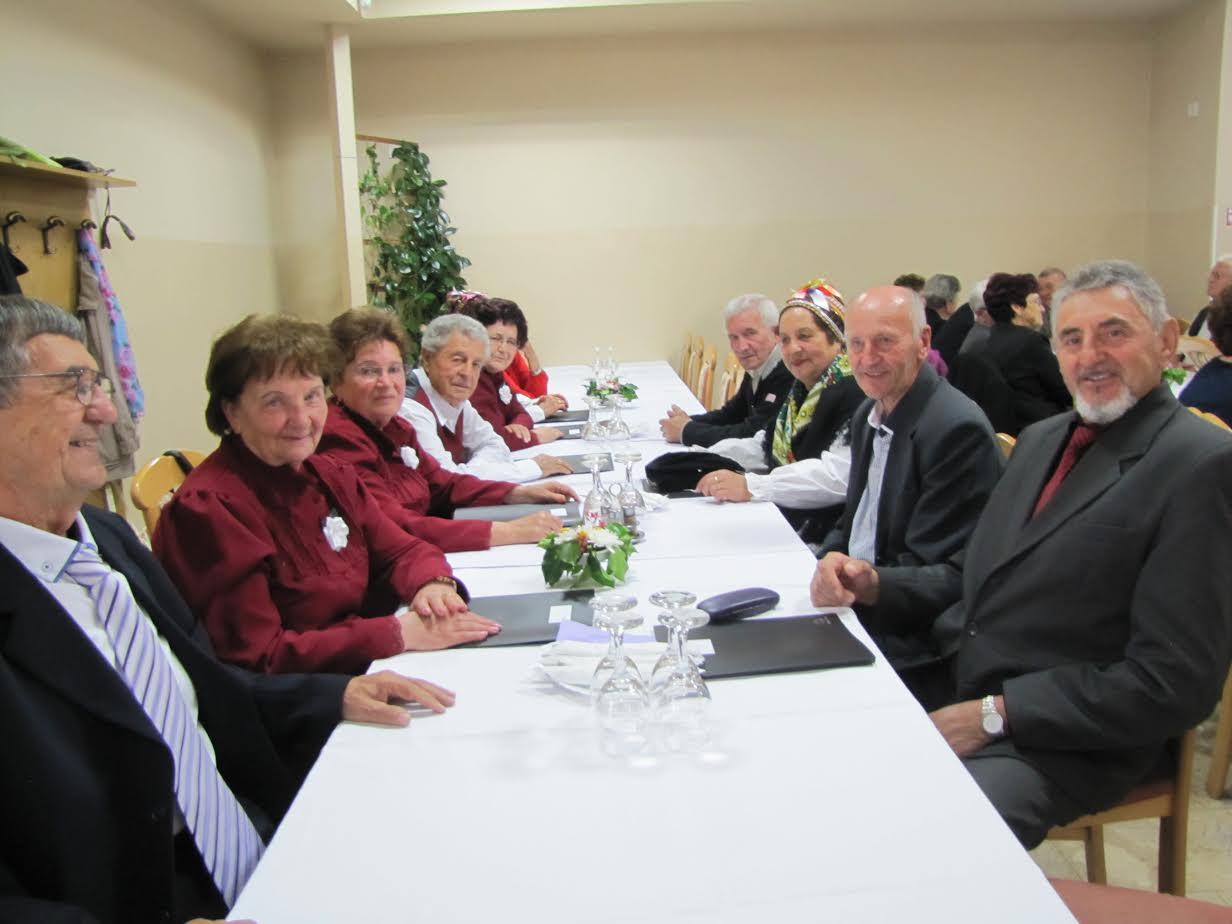 Skupština udruge umirovljenika (6)