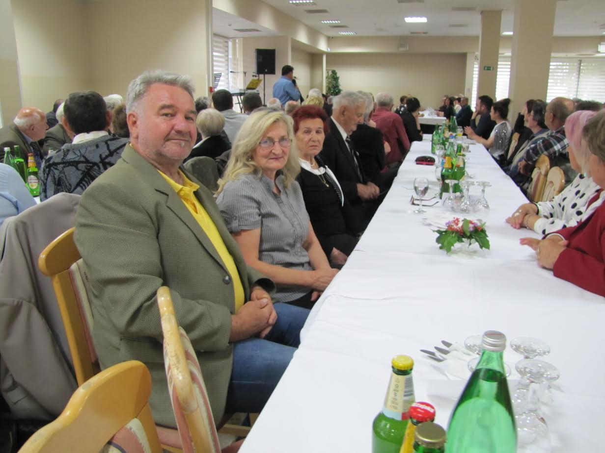Skupština udruge umirovljenika (7)
