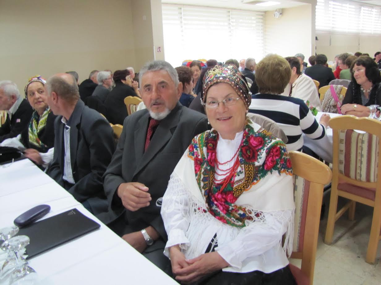 Skupština udruge umirovljenika (9)
