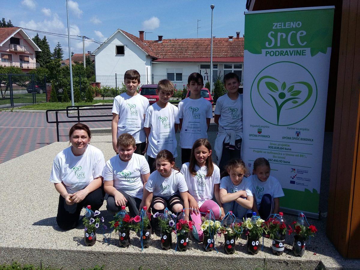 Zeleno srce redionica (1)