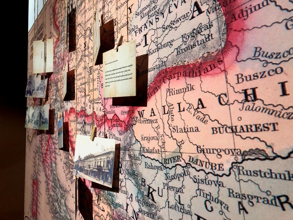 Pisma i razglednice