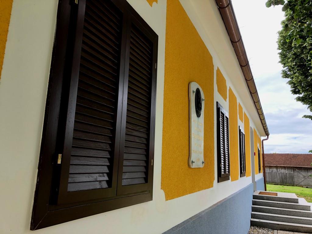 Preradović kuća (2)