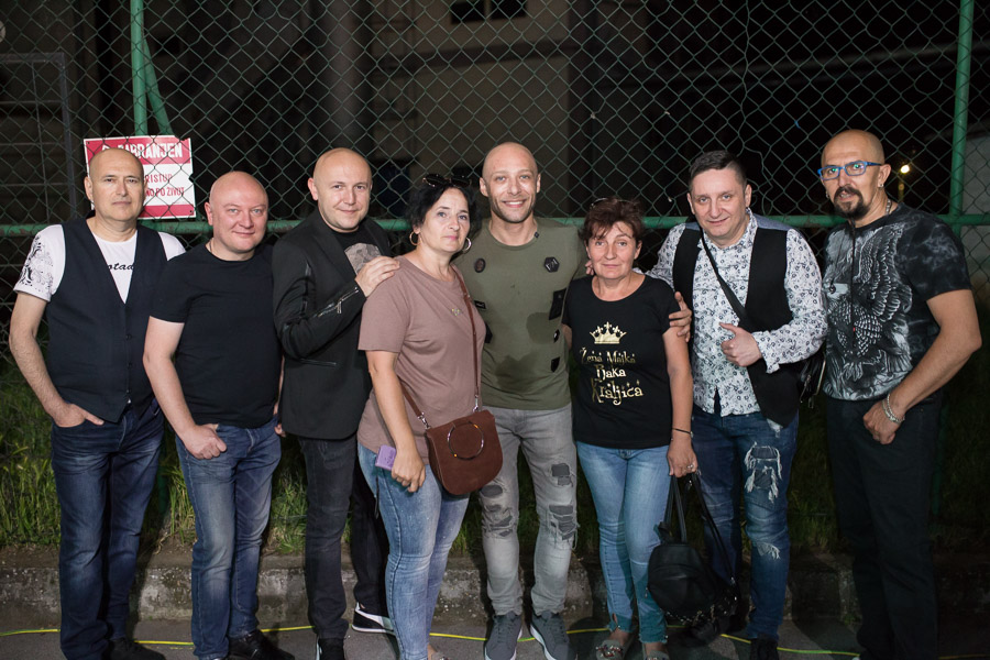 Vigor Pitomača (52)