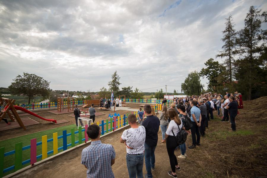 Otvorenje turnašičkog igrališta (11)