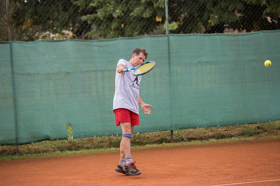 Teniski turnir T. Kovačević (4)