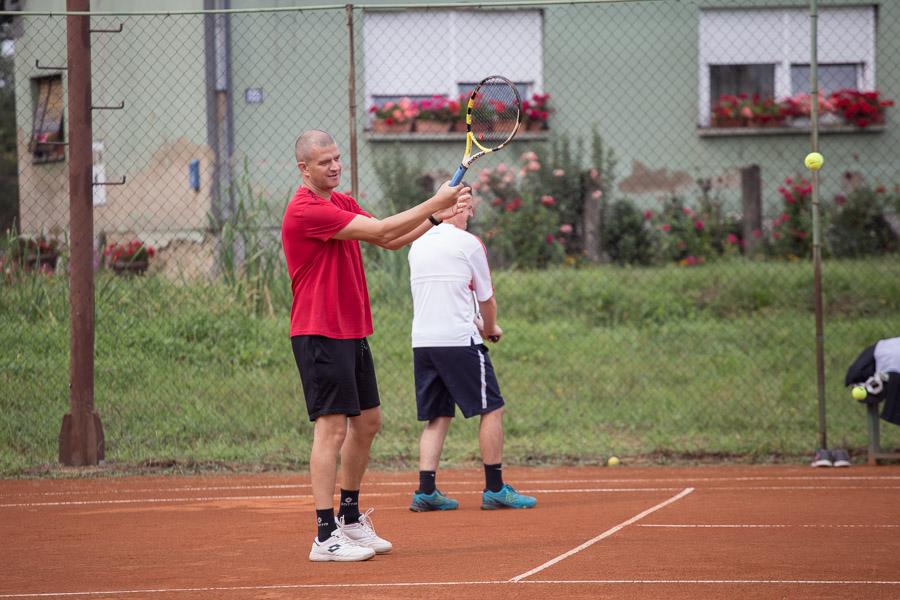 Teniski turnir T. Kovačević (7)
