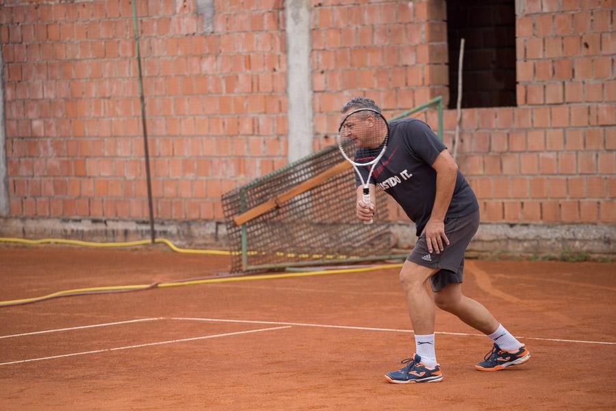 Teniski turnir T. Kovačević (8)
