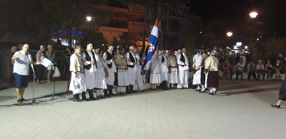 Udruga Dinjevac u Grčkoj (10)