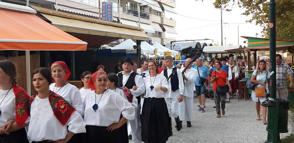 Udruga Dinjevac u Grčkoj (4)