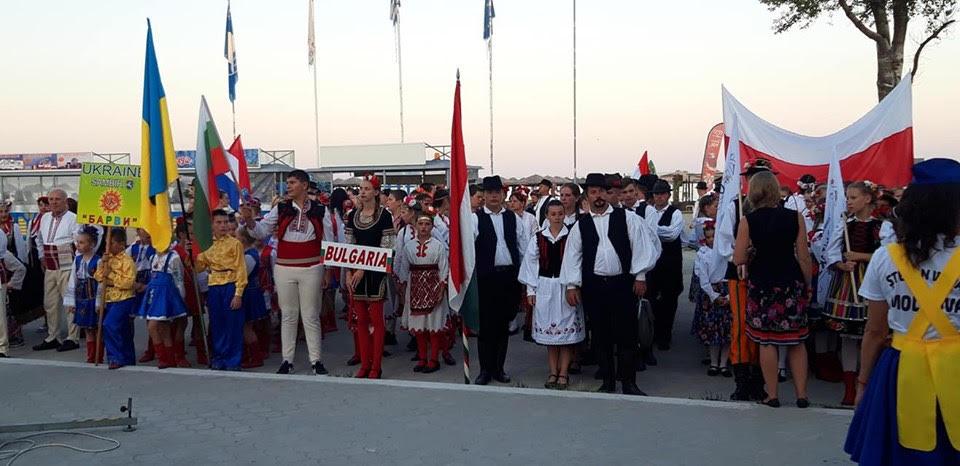 Udruga Dinjevac u Grčkoj (6)
