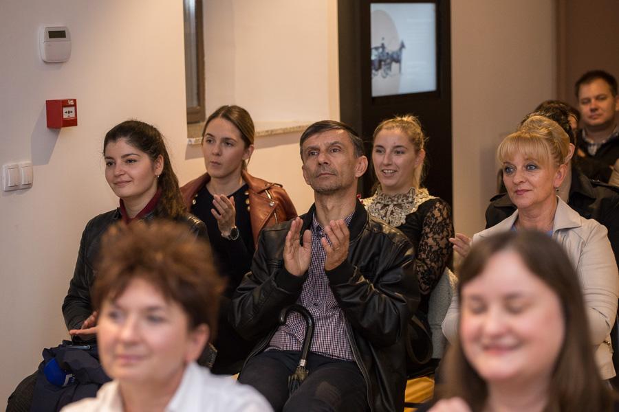 Sadnja lipe Preradović (23)