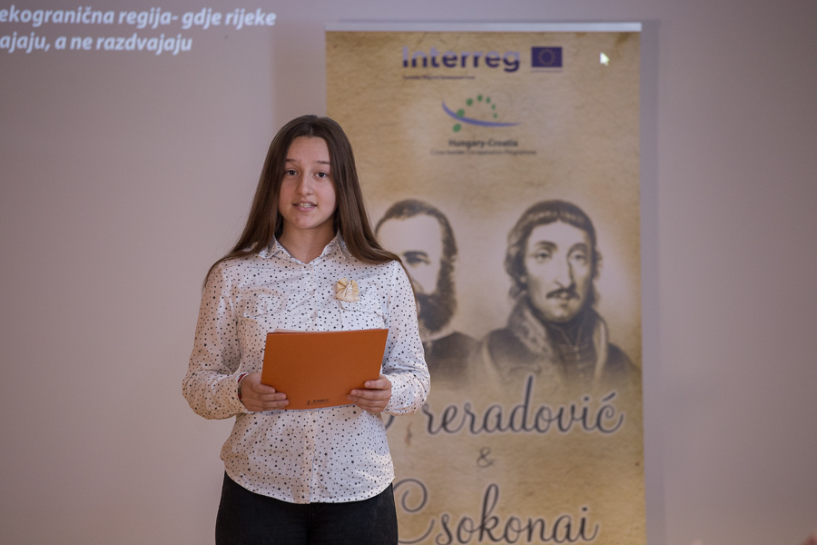 Sadnja lipe Preradović (6)