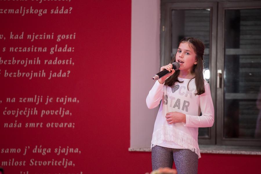 dječje karaoke preradović (1)
