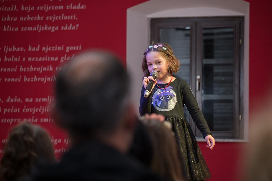 dječje karaoke preradović (12)