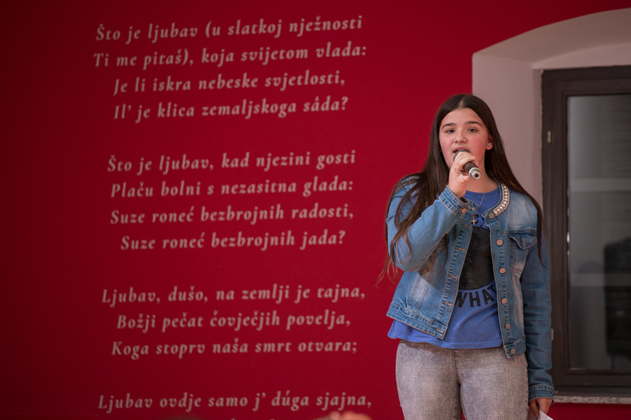 dječje karaoke preradović (14)
