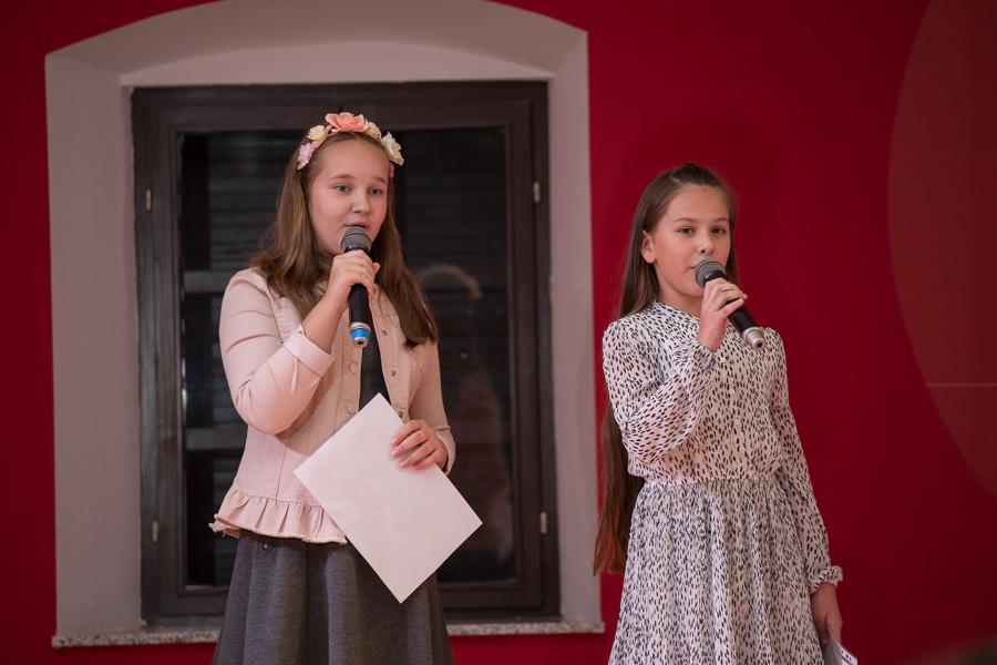 dječje karaoke preradović (15)