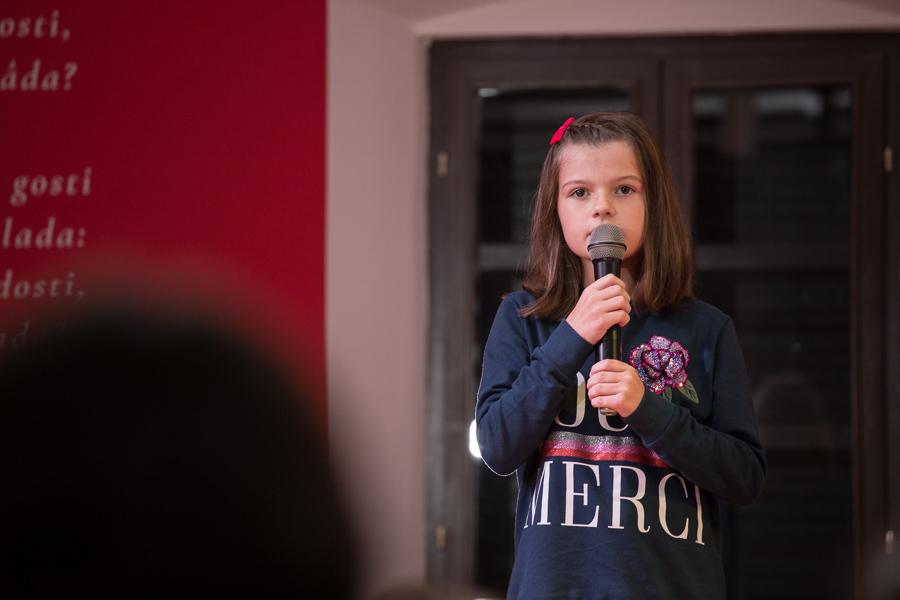 dječje karaoke preradović (16)