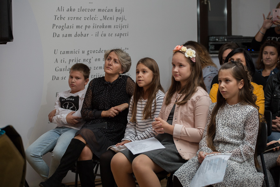 dječje karaoke preradović (3)