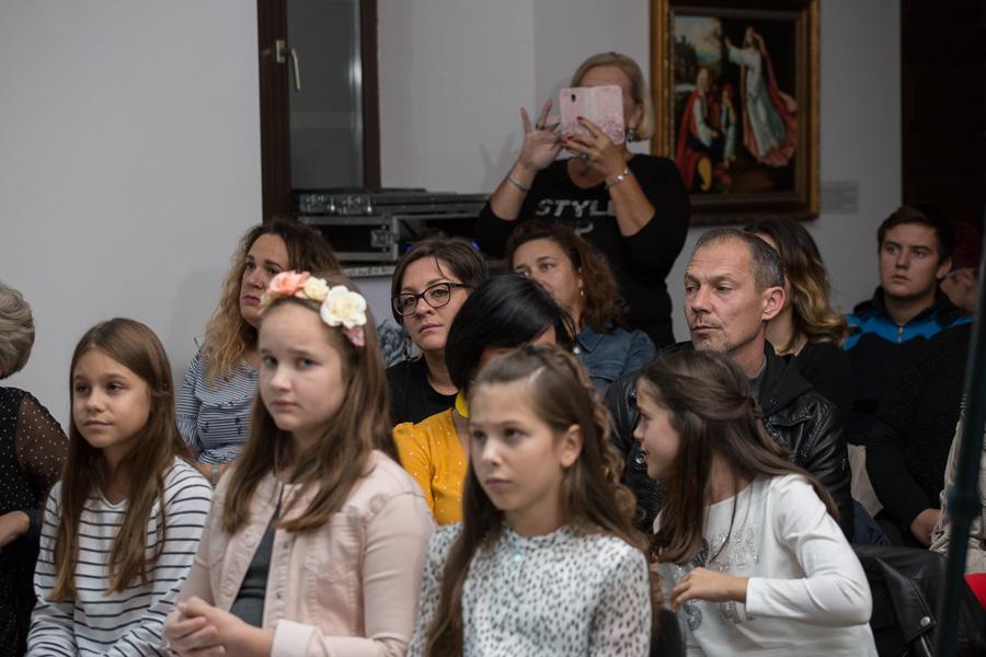 dječje karaoke preradović (4)